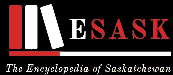 ESASK